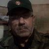 Георгий, 55, г.Йошкар-Ола