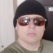 Николай 39 Калининград