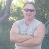 Сергей, 48, г.Богородицк