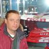 Юрий, 47, г.Пушкин