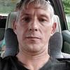 Юрий, 39, г.Бикин