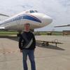 Денис, 35, г.Матвеев Курган