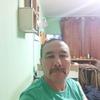 Фиргат Сагадеев, 54, г.Северо-Енисейский