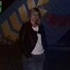 Татьяна, 42, г.Ачинск