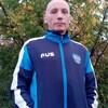 Евгений Корчуганов, 49, г.Кумены