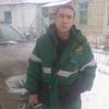 Ильфир, 40, г.Ермолаево
