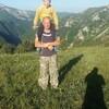 aleksei, 36, г.Апшеронск