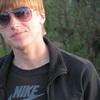 Витя, 28, г.Колпино