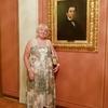 Elena, 57, г.Москва