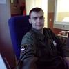 Саша, 27, г.Сургут