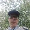 Игорь, 30, г.Верещагино