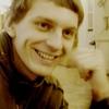 Иван, 31, г.Сосновый Бор