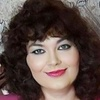 Оксана, 45, г.Усть-Кут