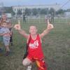 Евгений, 37, г.Кашира