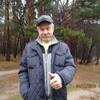 Азат, 68, г.Казань