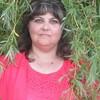 Галина, 45, г.Благодарный