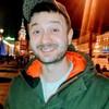 Антон, 26, г.Новотроицк