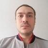 Алексей, 33, г.Озерск