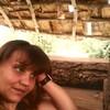 Анна, 30, г.Волжский (Волгоградская обл.)