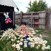 Татьяна, 35, г.Хворостянка
