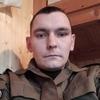 Евгений, 30, г.Пыталово