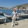 Олег, 28, г.Новороссийск
