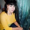 Милашка, 26, г.Бобров
