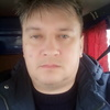 Вячеслав, 40, г.Орел