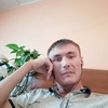 Андрей, 16, г.Похвистнево