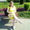 Наталия, 43, г.Тейково