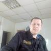 Николай, 36, г.Новый Уренгой