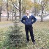 Максим Щанин, 30, г.Петровск