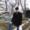 Игорь, 49, г.Троицк