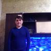 Артурик, 28, г.Кумертау