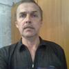 marconi, 57, г.Новая Ляля
