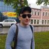 Игорь, 22, г.Михайловка (Приморский край)
