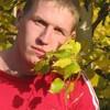 Максим, 31, г.Междуреченск
