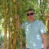 Дмитрий, 42, г.Калуга