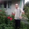 Евгениий, 33, г.Бахчисарай