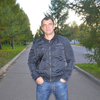 Валера, 41, г.Подольск