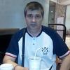 константин мещеряков, 58, г.Невельск