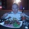 Виталий, 37, г.Стерлитамак