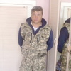 Александр, 43, г.Стрежевой