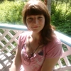 Алина, 25, г.Бологое