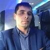 Курбонов, 30, г.Москва