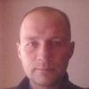 Алексей, 36, г.Оленегорск