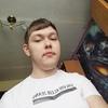 Евгений, 18, г.Красноярск