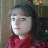 елена, 28, г.Рудня