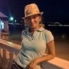 Евгения, 28, г.Донецк