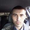 Евгений, 37, г.Ногинск